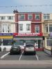 property for sale in South Crest Hotel 