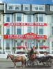 property for sale in Crewes Original Hotel 
