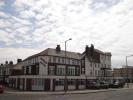 property for sale in Henson Hotel  23 Clifton Drive, Blackpool, FY4 1NT