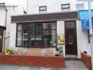 property for sale in Thornhill Hotel