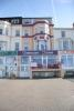 property for sale in 294 Promenade,