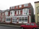 property to rent in Alfies Hotel 