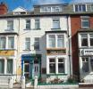 property for sale in 27 Lord Street, Blackpool, Lancashire, FY1