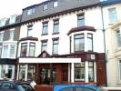 property to rent in 17/19 Barton Avenue, Blackpool, Lancashire, FY1