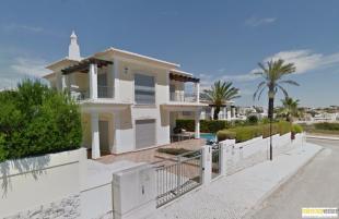 3 bed Detached Villa for sale in Porto De Mos, Algarve