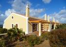 1 bed Detached house for sale in Algarve, Lagos