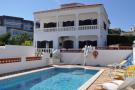6 bed property in Lagos, Algarve