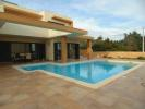 3 bed Villa for sale in Algarve, Lagos
