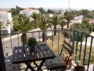 2 bedroom Apartment for sale in Lagos, Algarve