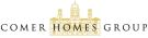 Comer Homes Group logo
