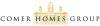 Comer Homes Group logo