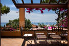 1 bed Penthouse in Ventimiglia, Imperia...