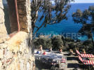 Character Property for sale in Liguria, Ventimiglia...