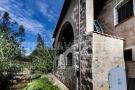 Mill for sale in Liguria, Imperia, Imperia