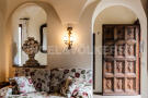 6 bed property for sale in Liguria, Sanremo, Sanremo