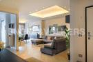 3 bedroom Flat for sale in San Remo, Imperia...