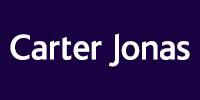 Carter Jonas Lettings, Basingstoke branch details