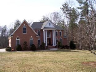 6 bed property for sale in USA - North Carolina...