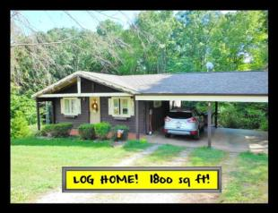 3 bed home for sale in USA - North Carolina