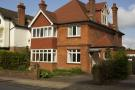 6 bed Detached property for sale in Walpole Road, Surbiton...