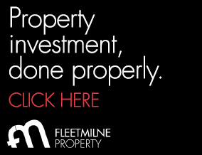Get brand editions for FleetMilne Property, Birmingham