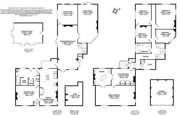 Floorplan - 140916.j