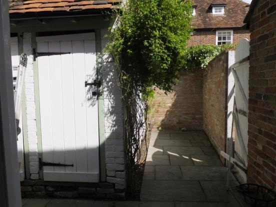 2 church cottage (6)