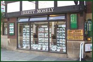 Ibbett Mosely, Sevenoaks branch details