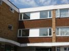 3 bed Maisonette to rent in The Avenue, Alverstoke...