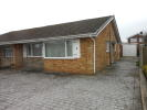 2 bed Semi-Detached Bungalow in Stradbrook, Gosport, PO13