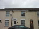 3 bed Terraced home in Cobden Street, Gosport...