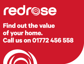 Get brand editions for RedRose, Chorley
