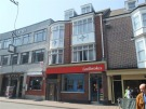 Commercial Property in St Thomas Street...