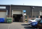 property for sale in Surrey Close, Granby Industrial Estate, WEYMOUTH, Dorset