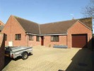 Detached Bungalow for sale in Westbourne Road...