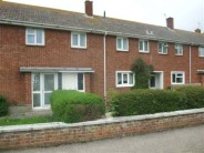 3 bedroom Terraced house for sale in Stainforth Close...