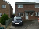 2 bedroom Terraced house for sale in Sorrel Close, Weymouth...