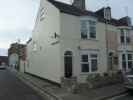 End of Terrace home in William Street, Weymouth...