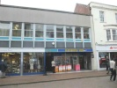 property for sale in 71-72 St Thomas Street, WEYMOUTH, Dorset