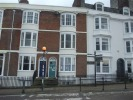 3 bed Terraced property in Trinity Road, Weymouth...