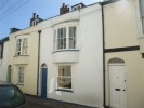 Terraced home for sale in Bath Street, WEYMOUTH...