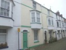 Wesley Street Terraced house for sale