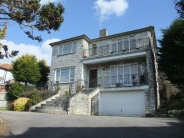 Detached home for sale in Preston Road, WEYMOUTH...