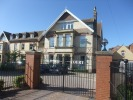 2 bed Flat in Dorchester Road...