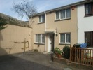 semi detached house in Rodwell Road, WEYMOUTH...
