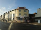 2 bedroom Flat for sale in The Esplanade, Weymouth...