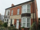 3 bed semi detached home for sale in Love Lane, WEYMOUTH...