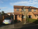 semi detached house for sale in Primula Close, WEYMOUTH...