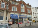 Commercial Property in The Esplanade, WEYMOUTH...