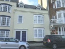 5 bedroom Town House for sale in The Esplanade, WEYMOUTH...